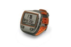Garmin-GPS-Triathlonuhr-310XT-HR-Testbericht