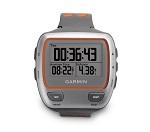 Garmin-GPS-Triathlonuhr-310XT-HR Test