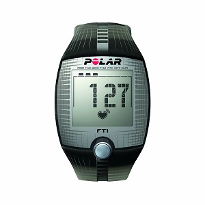Polar-FT1-Test