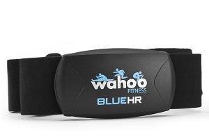 Wahoo-Bluetooth-Frequenzgurt-Blue-HR-Test