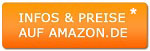 Polar GPS RCX3 - Informationen und Preise auf Amazon.de