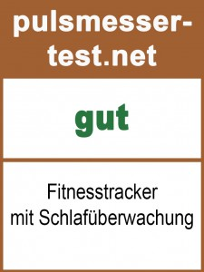 newgen-medicals-fitnesstracker-testfazit1